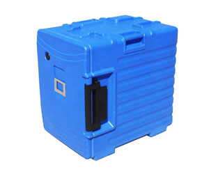 AHIC 90L Food Container Coolers